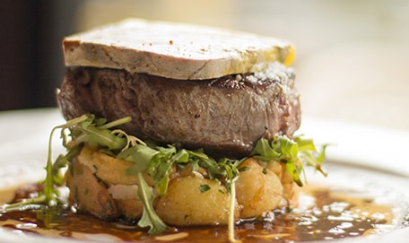 Filet-boeuf-race-Aubrac-foie-gras